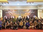 himpunan-pembawa-acara-pernikahan-indonesia-hipapi-di-banten.jpg