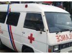 ilustrasi-ambulans-3.jpg