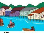 ilustrasi-asal-persediaan-air-sungai-dan-siapa-saja-yang-memanfaatkan-air-sungai.jpg