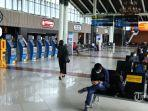 ilustrasi-bandara-soekarno-hatta.jpg