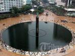 ilustrasi-banjir-di-bundaran-hotel-indonesia.jpg