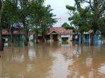 ilustrasi-banjir.jpg
