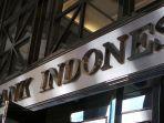 ilustrasi-gedung-bank-indonesia.jpg