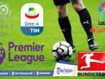 ilustrasi-jadwal-liga-inggris-liga-italia-liga-spanyol.jpg