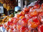 ilustrasi-jeruk-mandarin.jpg