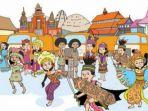 ilustrasi-kerukunan-antar-umat-beragama-di-indonesia.jpg