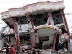 ilustrasi-kerusakan-akibat-gempa-bumi.jpg