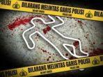 ilustrasi-korban-pembunuhan-atau-kecelakaan.jpg