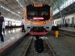 ilustrasi-krl-commuter-line.jpg