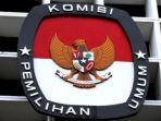 ilustrasi-logo-komisi-pemilihan-umum-kpu.jpg