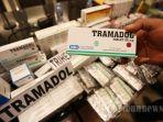 ilustrasi-obat-obatan-ilegal.jpg