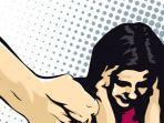 ilustrasi-penganiayaan-kdrt-kekerasan-terhadap-perempuan.jpg