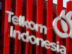 ilustrasi-pt-telkom-indonesia.jpg
