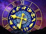 ilustrasi-ramalan-zodiak-selasa.jpg