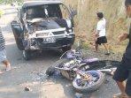 ilustrasi-tabrakan-dan-kecelakaan-lalu-lintas.jpg