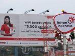 ilustrasi-telkom-indonesia.jpg