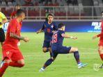 indonesia-vs-thailand-pada-ajang-kualifikasi-piala-dunia-qatar-2022.jpg