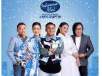 indonesian-idol-top-13-r.jpg