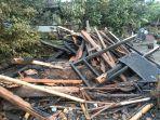 insiden-kebakaran-terjadi-di-kampung-pasireurih-rt-002-rw-001.jpg