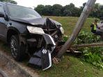 insiden-kecelakaan-lalu-lintas-terjadi-di-jalan-baru.jpg