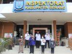 inspektorat-kabupaten-serang.jpg