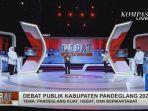 irna-narulita-tanto-warsono-arban-saat-debat-debat-calon-bupati-pandeglang.jpg