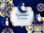 jadwal-imsakiyah-bulan-ramadan-20211442-h.jpg