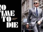 james-bond-007-no-time-to-die.jpg