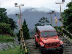 jeep-gladiator-jt.jpg