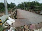 jembatan-apus-miring.jpg