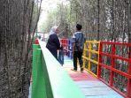 jembatan-pelangi-banten.jpg