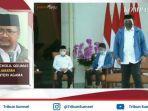 jokowi-perkenalkan-yaqut-cholil-qoumas-sebagai-menteri-agama.jpg