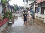 kampung-bulak-di-tangerang-selatan-banjir.jpg