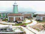 kampus-baru-universitas-sultan-ageng-tirtayasa-untirta-di-desa-sindangsari.jpg