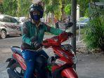 karyana-rohadi-pengemudi-ojek-online-ojol-di-kota-serang.jpg