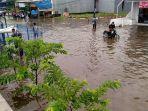 kawasan-perumahan-garden-city-tergenang-banjir.jpg