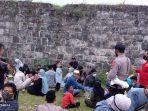 kawasan-wisata-religi-banten-lama-55.jpg
