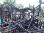 kebakaran-menghanguskan-rumah-warga-di-kecamatan-carita-pandeglang-2.jpg