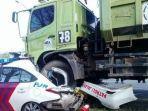 kecelakaan-lalu-lintas-di-ruas-jalan-tol-tangerang-merak-km-66-k.jpg
