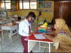 kegiatan-belajar-mengajar-di-sekolah-kabupaten-serang.jpg