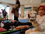 kegiatan-donor-plasma-konvalesen-di-tangcity-mall.jpg
