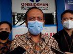 kepala-keasistenan-pemeriksaan-laporan-ombudsman-banten-zainal-mutaqi.jpg