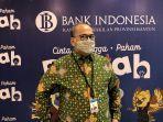 kepala-perwakilan-bank-indonesia-bi-provinsi-banten-erwin-soeriadimadja-1.jpg
