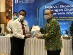 kepala-perwakilan-bank-indonesia-provinsi-banten-erwin-soeriadimadja-dan-kompol-erwan.jpg