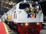 kereta-api-baturaden-express.jpg