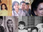 kolase-foto-presiden-soekarno-dan-fatmawati-jokowi-dan-iriana.jpg