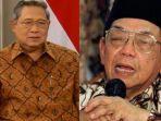 kolase-susilo-bambang-yudhoyono-sby-dan-abdurrahman-wahid-atau-gus-dur.jpg