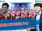 kolase-timnas-u-19-indonesia.jpg