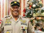 komisaris-polisi-albert-papilaya-mantan-petinju-nasional-meninggal-dunia.jpg