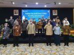 komisi-xi-dpr-ri-kunker-spesifik-ke-kantor-perwakilan-bank-indonesia-bi-provinsi-banten.jpg